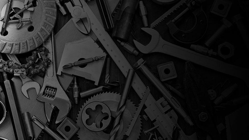 tools-toolbox-bw-ss-1920