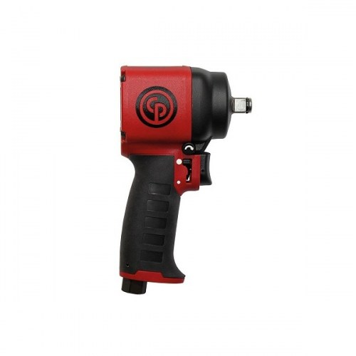 PNEUMATSKI PIŠTOLJ MINI 1/2 625NM CHICAGO PNEUMATIC CP7732C